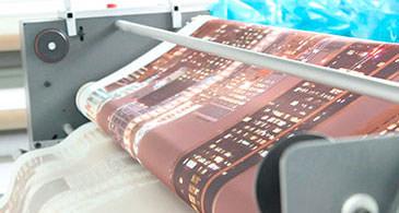 технология изготовления штор с фото