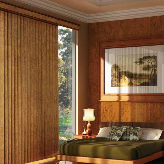 Vertikalnye-bambukovye-derevyannye